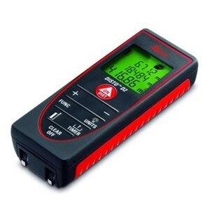 Disto TM D2 Laser Distance Rangefinder Distance Measurer