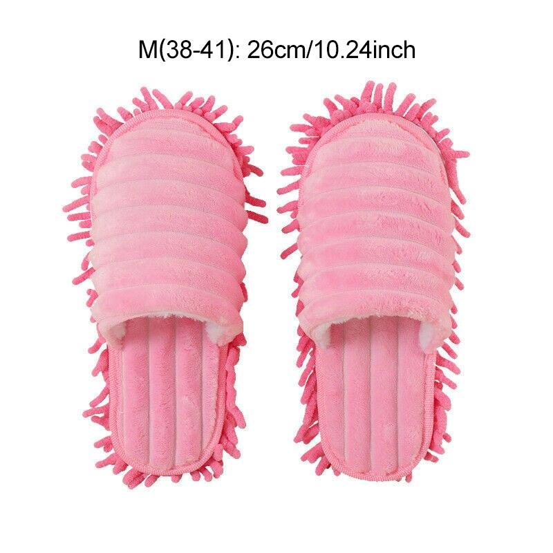 Pink-M