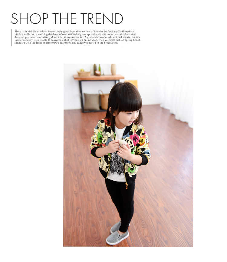 5a37052ae Detail Feedback Questions about Spring Autumn Toddler Blazer Jacket ...