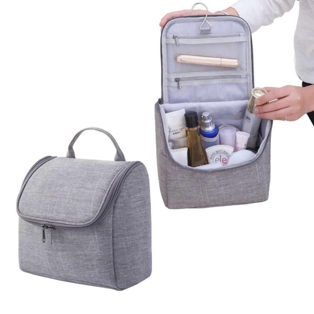 Travel Cosmetics Storage Bags,Bathroom Organizer Of ...