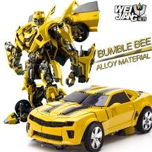 Vente Achetez Toy Lots En Bumblebee À Gros Petits Galerie Des 34R5AjL