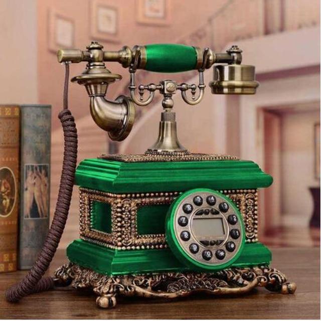 Küvet Boyama Küvet Boyacınız Bir Telefon Kadar Yakın