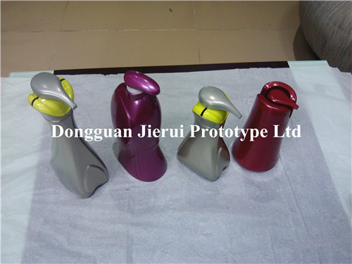 Metal fabrication/Cnc machining aluminium/Aluminum machining big Dongguan generalization of fibonacci sequence