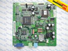 Free shipping SYS-172L logic board JT178P62 2202508000 driver board / motherboard