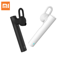 Original Xiaomi Bluetooth Headphones Young Version Headsets Bluetooth 4 1 Mi Earphones Earphone Build In With