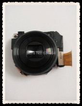 zoom for samsung PL200 lens NO CCD Camera Repair part lens free shipping
