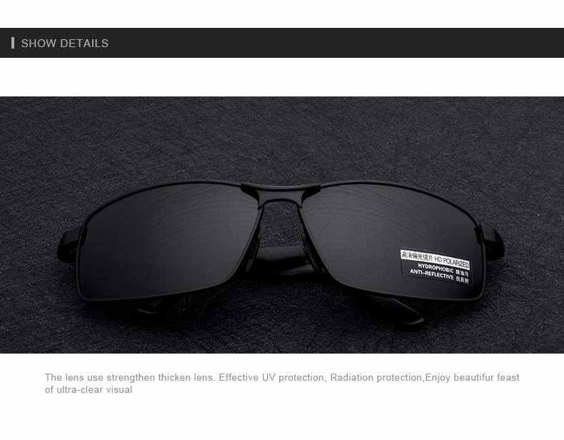 HEPIDEM-2017-New-Men\'s-Cool-Square-Polarized-Sunglasses-Men-Brand-Designer-Oversized-Sun-Glasses-Accessories-Gafas-Oculos-HXY039_20