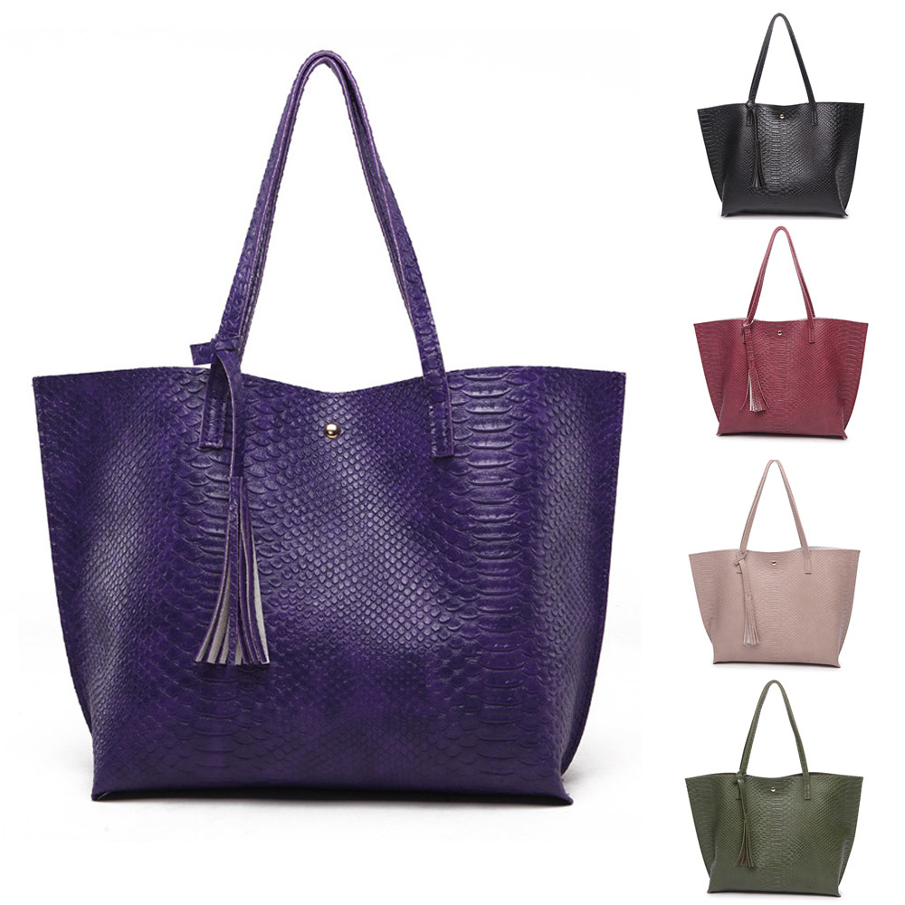 khaki Nappa A red Apr30 Coccodrillo Donne Casual Borsa Per Borse Hasp Femminile Modello Tracolla green Molave Le purple Pelle In Del Black Solid qRAxFcwP