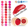 #50618 CANNI 141 Pure Fashion Colors Nail LED Gel 5ml Professional Soak off Color Paint Gel 531~560
