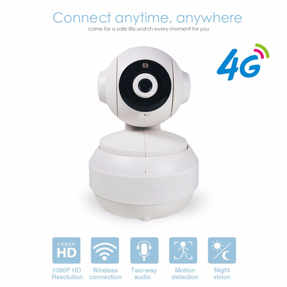 3G 4G gsm Micro SIM Card Mobile IP Camera HD 720P Dome Camera Video Transmission Via 4G FDD LTE Network Security WiFi Wireless zte af760 3g 4g module 4g monitoring module group for wifi wireless 3g 4g ip camera security industry like video surveillance
