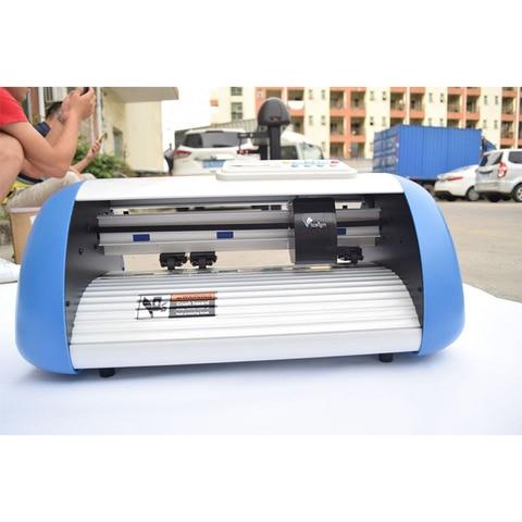 vicsign 12 hw330 pequena casa escritorio sensor de olho optico semi motor de passo de