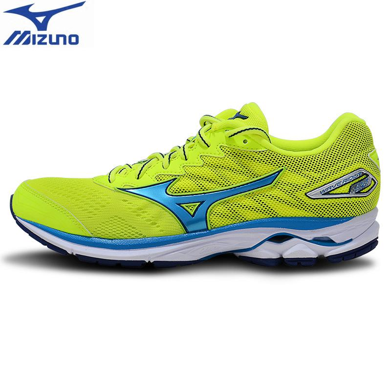 mizuno volleyball shoes china china