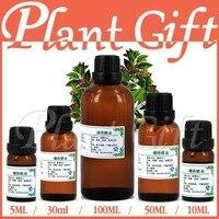 100% натуральный! 100% чистый Эфирные масла способствуют внимание увлажняют медитации уход за кожей чистое масло сандалового дерева