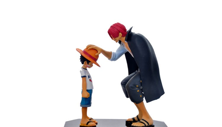 luffy-shanks-mugistore-com