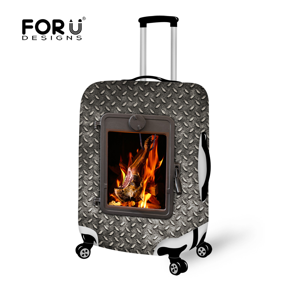 Online Get Cheap Funny Luggage Alibaba Group