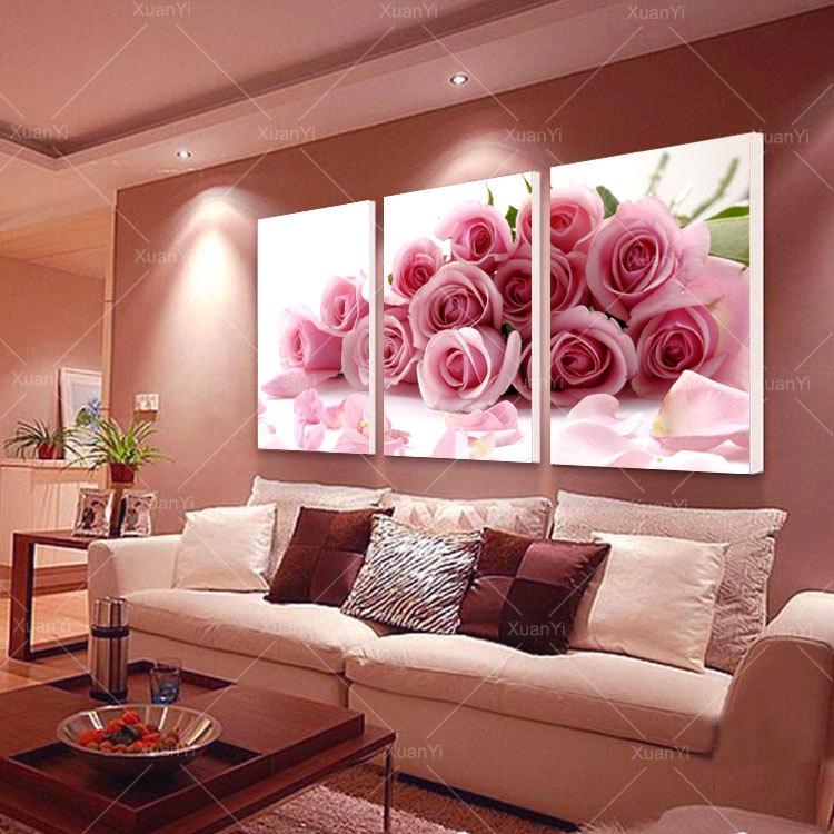 Magnificent Living Room Art Decor Mold - Living Room Designs ...