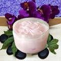 500g Ginseng Vermelho Caracol Creme Hidratante Essência Superácidos Arma Impresso Branqueamento Acne Outono E Inverno Cuidados Com A Pele Produtos