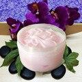 500g de Ginseng Rojo Crema de Caracol Esencia Hidratante Superácidos Arma Impresa Acné Blanqueamiento Otoño E Invierno Cuidado de La Piel