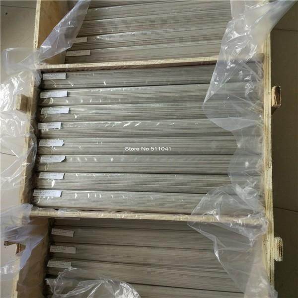 Купить Gr2 Titanium Tig Сварочной Проволоки, titanium AWS-A5.16 ERTI-2 сварочной проволоки, диаметр 1.5 мм длина 1000 мм, 1 кг, бесплатная доставка дешево