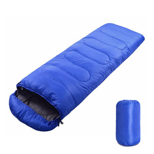Newly Camping Bedding Portable