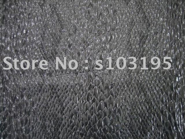 Fashion cloth fabric