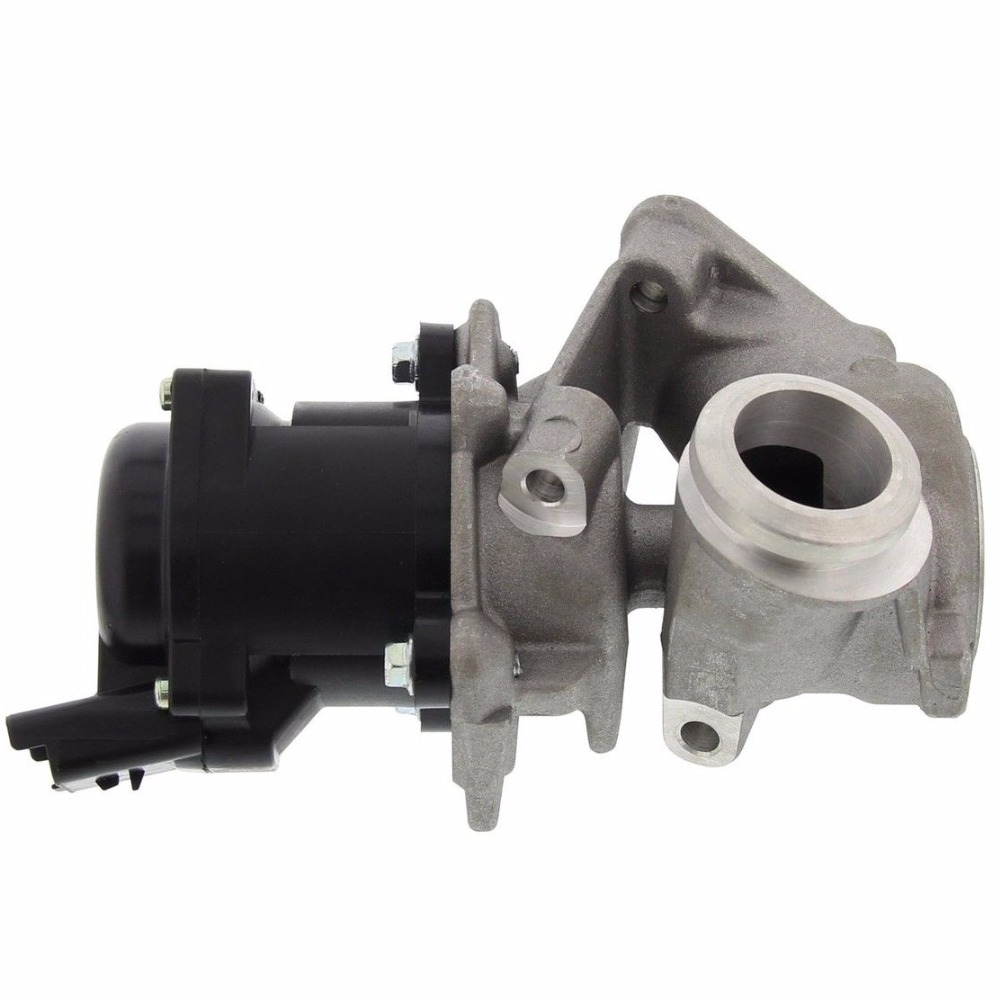 1363591 BRAND NEW EGR VALVE 2S6Q-9D475-BA 2S6Q-9D475-BB 2S6Q-9D475-BC 2S6Q-9D475-BD For FORD FIESTA FUSION 1.4 TDCI 2004-2012 led indicators ip65 waterproof wiegand 26 34 door access control reader 125khz or 13 56mhz rfid reader proximity reader kr100