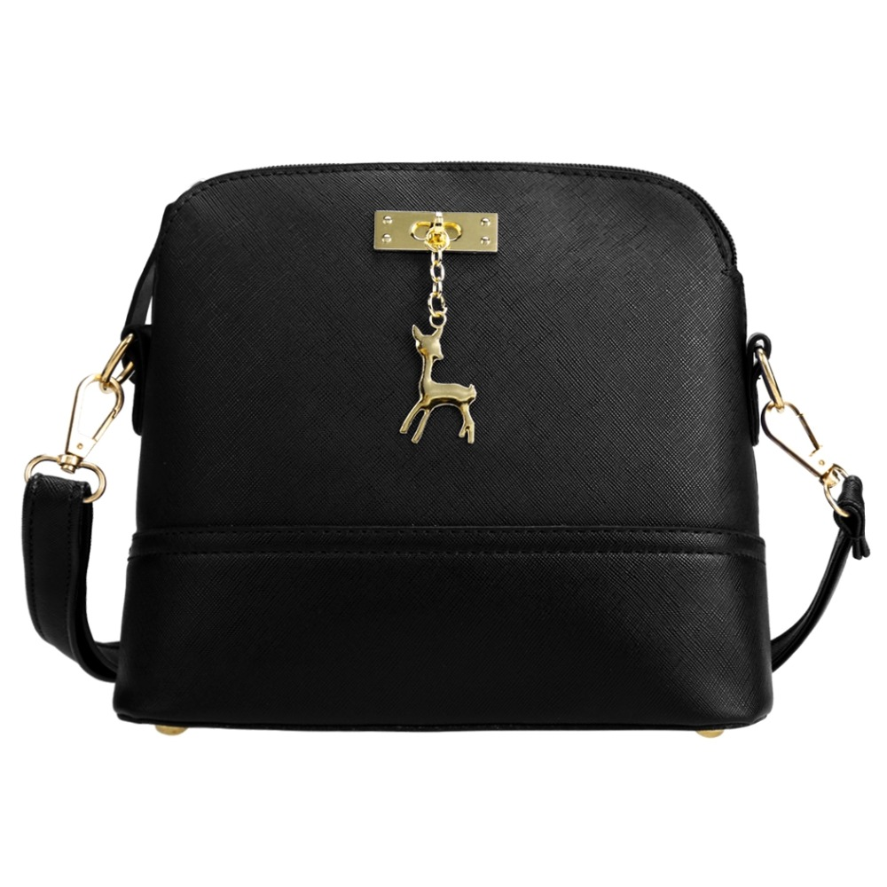 Classic Box Shoulder Bags Lady Fashion Leather Vintage Small Cross Body Messenger Bags Women Clutch Small Flap vy