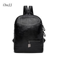 New Arrival Genuine Leather Women Backpacks Fashion Backpacks For Girls Casual Travel Women School Bag