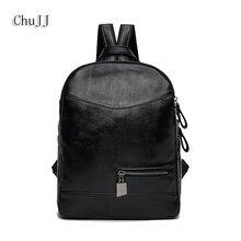 Новинка натуральная кожа женские рюкзаки модные рюкзаки для девочек случайные путешествия женщины школьная сумка