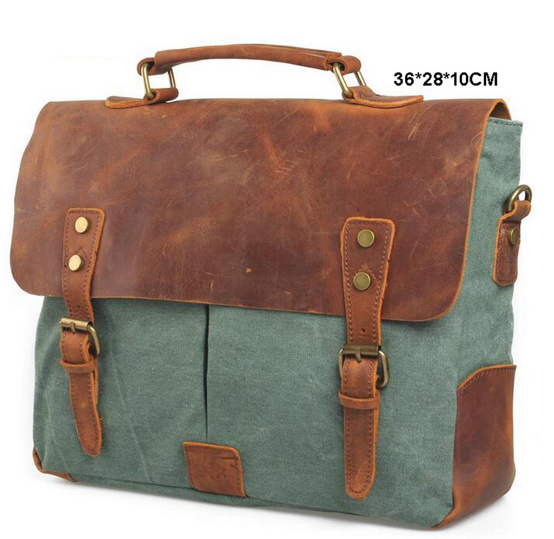 High Quality Military Computer Bags-Buy Cheap Military Computer ...