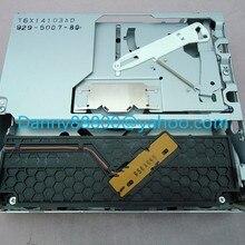 Кларион механизм CD погрузчик PCB 039-1945-20 для Buick citroen Piccasso PU-2471A PA-2629A PF-2597A DRZ9255SE