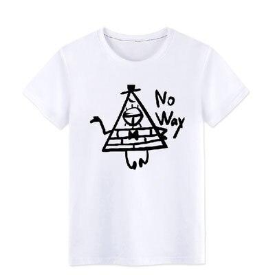 гравити фолз футболки купить