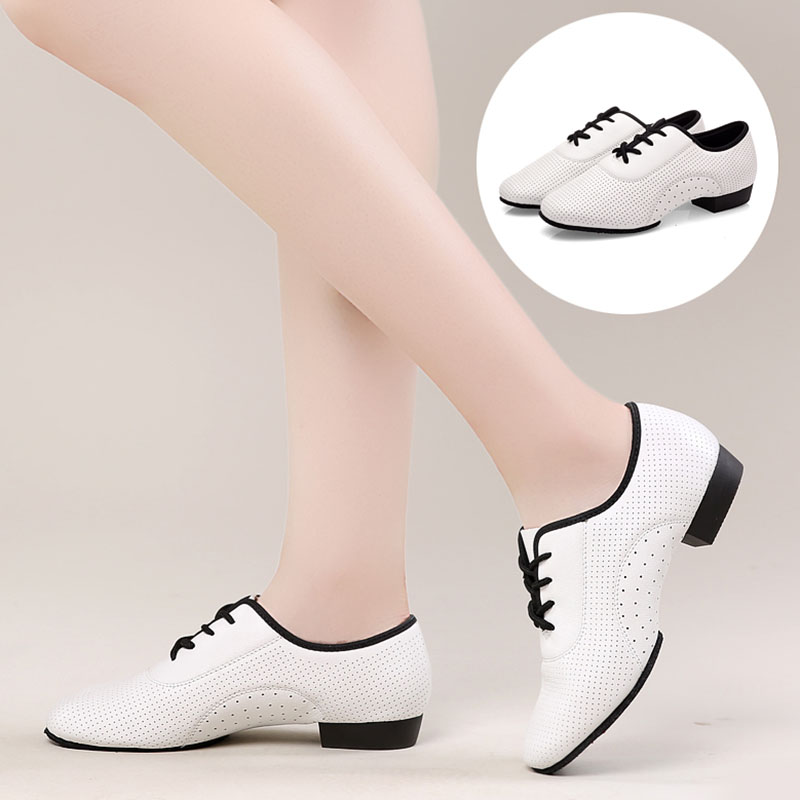 USHINE BD-A1 Heeled 2.5cm White Hot Selling Training Fitness Ballet Ballroom BD Latin Dance Shoes WomenUSHINE BD-A1 Heeled 2.5cm White Hot Selling Training Fitness Ballet Ballroom BD Latin Dance Shoes Women