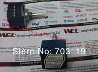 5 шт./лот лихорадка точность чип резисторы/шагового/удвоить объем/потенциал rh2702-50ka/50ka/индекс-тип