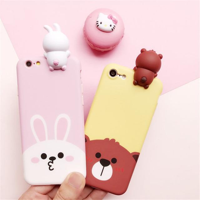 iphone 6s 3d phone case