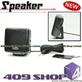 P800 Mobile Speaker for Car