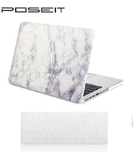 Hot Rubberized case screen keyboard cover for Macbook Pro Air Retina 11 12 13 15 laptop