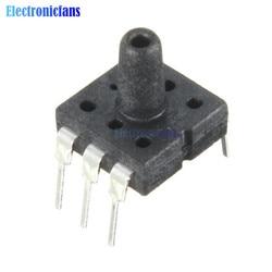 MPS20N0040D-D Sphygmomanometer Dip Air Pressure Sensor Module 0-40kPa DIP-6 For Arduino Board