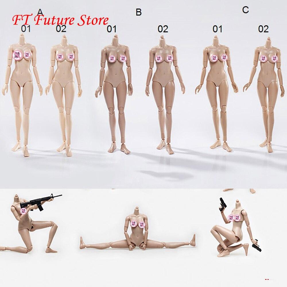 "1:6 Figure Accessory Deep V Leopard Bodysuit Tights For 12/"" Female Figure Doll B"