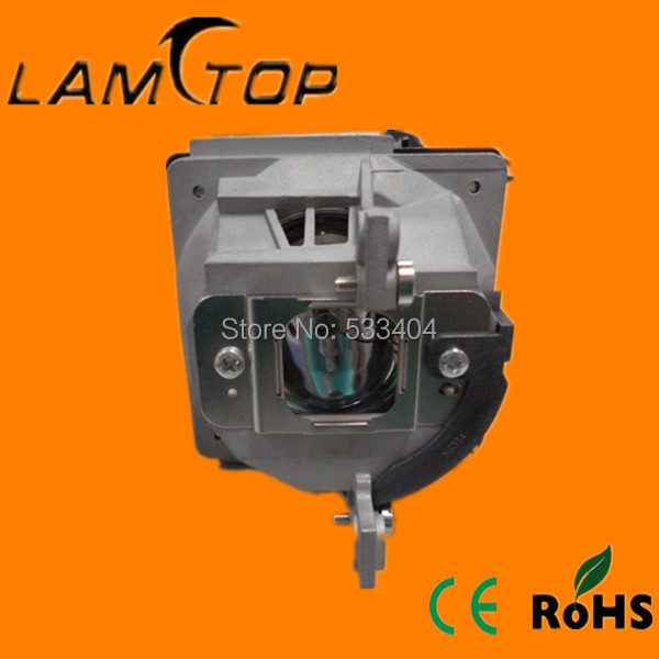 FREE SHIPPING  LAMTOP  180 days warranty  projector lamp with housing  SP-LAMP-025  for  HD292 комбо для гитары fender mustang i v 2