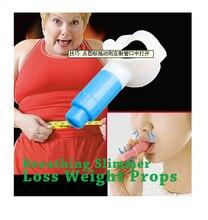 Irritable bowel syndrome treatment diet plan