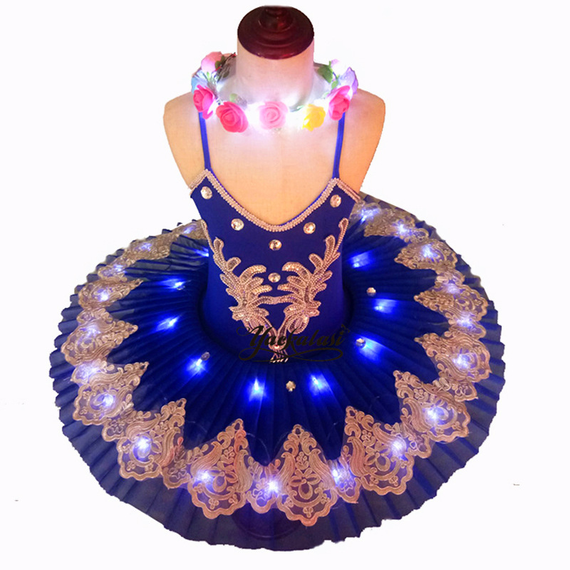 led-tutu-skirts-for-children-swan-lake-font-b-ballet-b-font-costumes-adult-women-ballerina-dress-for-girls-performance-stage-belly-clothes
