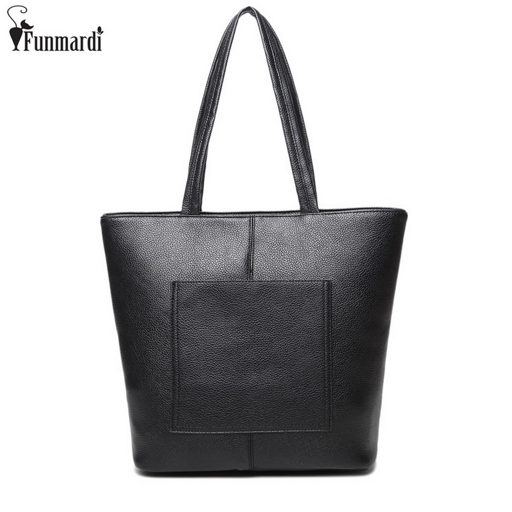 Compare Prices on Trendy Tote Bags- Online Shopping/Buy Low Price ...