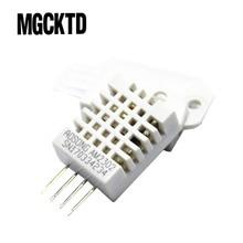 1pcs DHT22 digital temperature and humidity sensor Temperature and humidity module AM2302