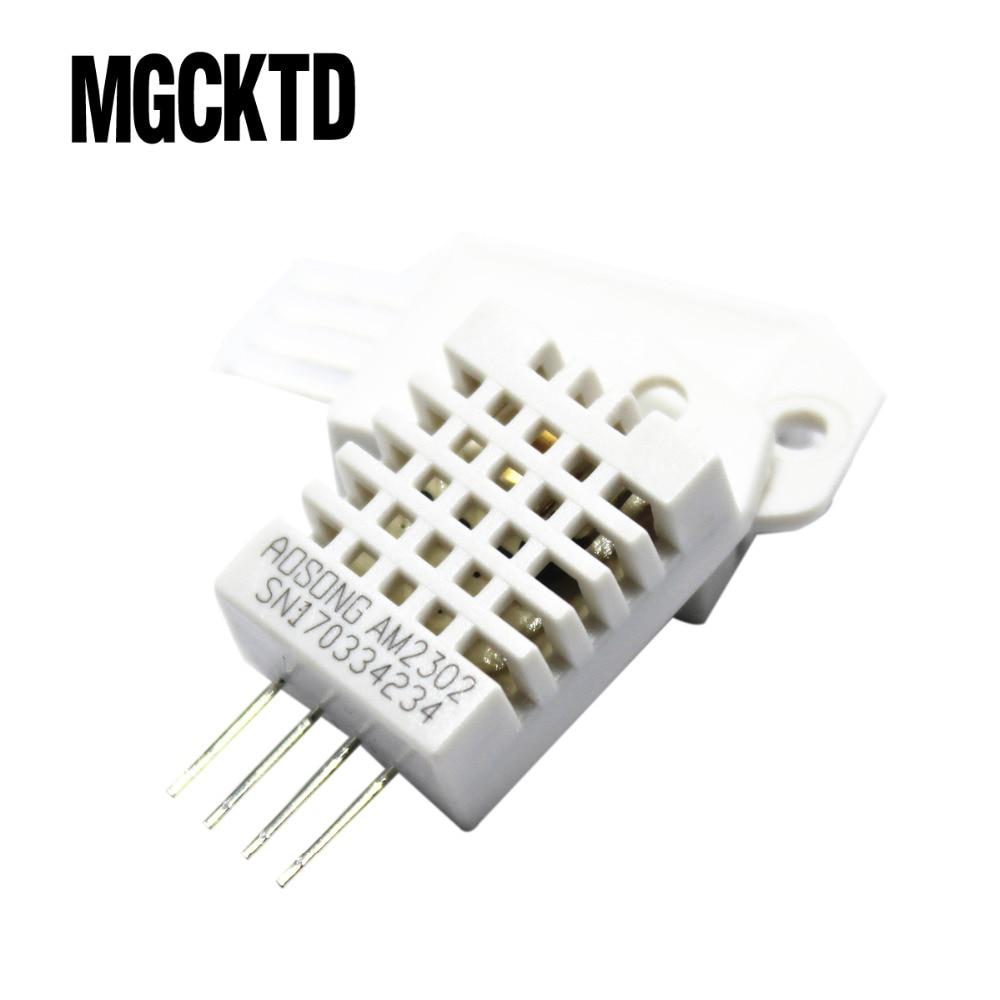 DHT12 AM2320//DHT22 AM2302 Digital Temperature and Humidity Sensor Neu