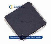 Neue original STR912FAW44X6 STR912FA STR912 QFP 128-in Kabel-Tools aus Verbraucherelektronik bei
