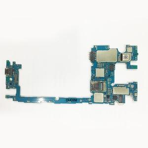 Image 2 - Tigenkey مقفلة 64 جيجابايت العمل ل LG V20 H910 الأصلي ل LG V20 64 جيجابايت اللوحة اختبار 100% و شحن مجاني