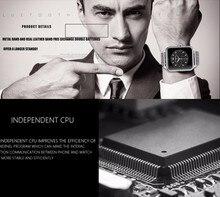 บลูทูธz50 smart watchนาฬิกาข้อมืออัตราการเต้นหัวใจนาฬิกาโทรศัพท์nfcโทรเตือนเข้ากันได้กับandroidโทรศัพท์a1 apple watch gt88