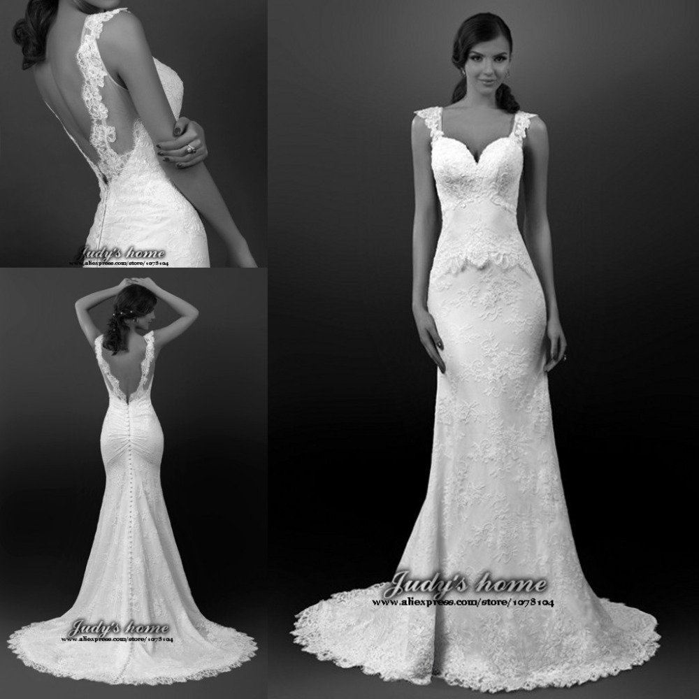 Mermaid Wedding Dress Patterns To Sew Images Craft Decoration Ideas