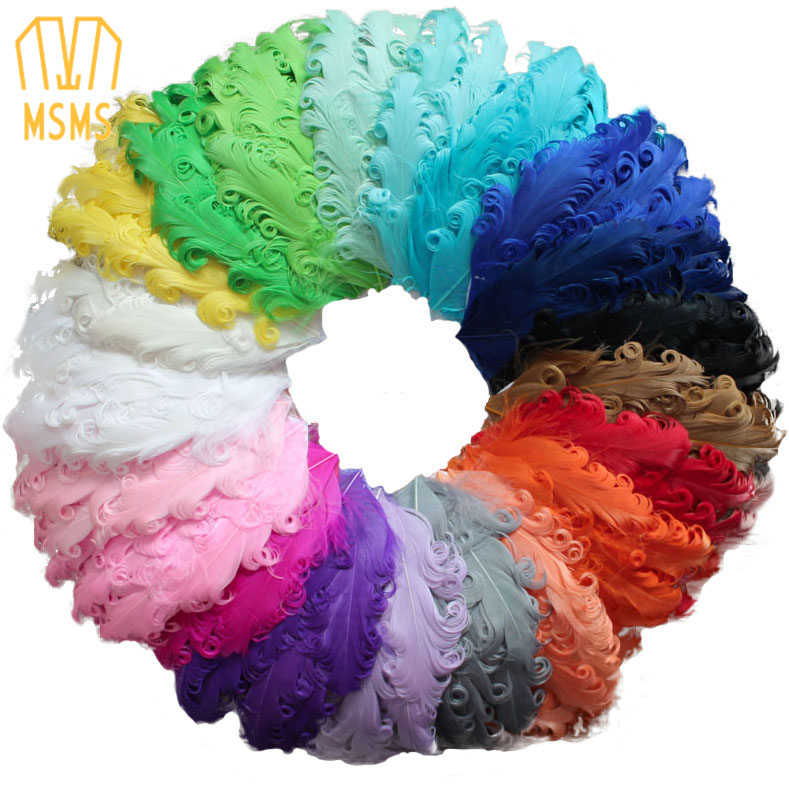 100pcs,New solid color arrived!!Nagorie Pads,Curly Feather Pads,Nagorie Curled Feather Pad,Free shipping via epacket!FP001100pcs,New solid color arrived!!Nagorie Pads,Curly Feather Pads,Nagorie Curled Feather Pad,Free shipping via epacket!FP001